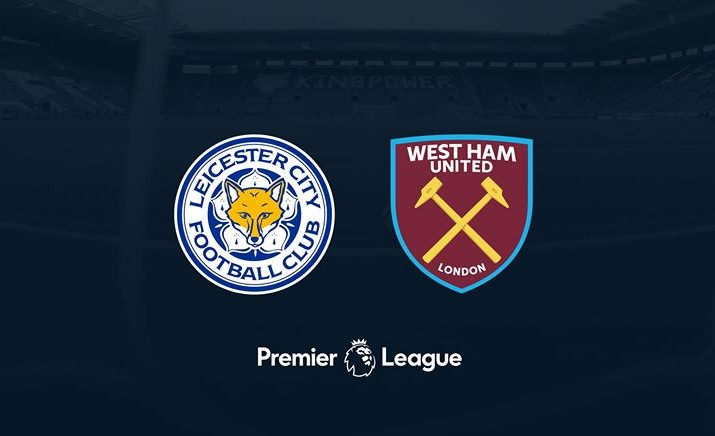 Leicester City-West Ham Utd (preview & bet)