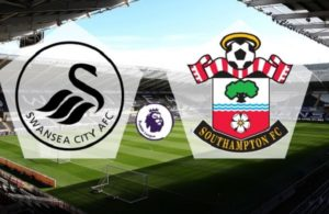 Swansea-Southatmpton (preview & bet)