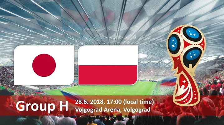 Japan-Poland (preview & bet)