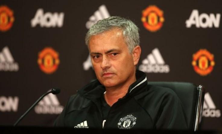 Αυτούς θέλει ο Jose Mourinho!