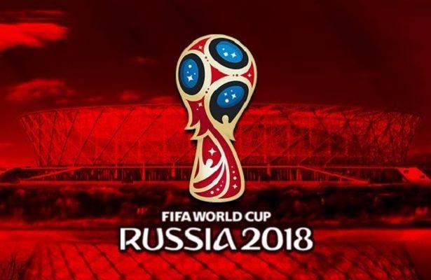 Το englsishfootball.gr ακολουθεί το Mundial 2018!