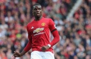 Paul Pogba : «Είμαι ο παίκτης στον οποίον ασκούν την περισσότερη κριτική, παγκόσμια.»