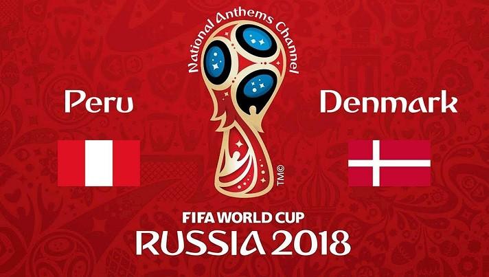 Peru-Denmark (preview & bet)