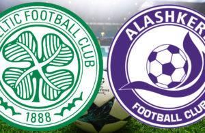 Celtic-Alashkert (preview)