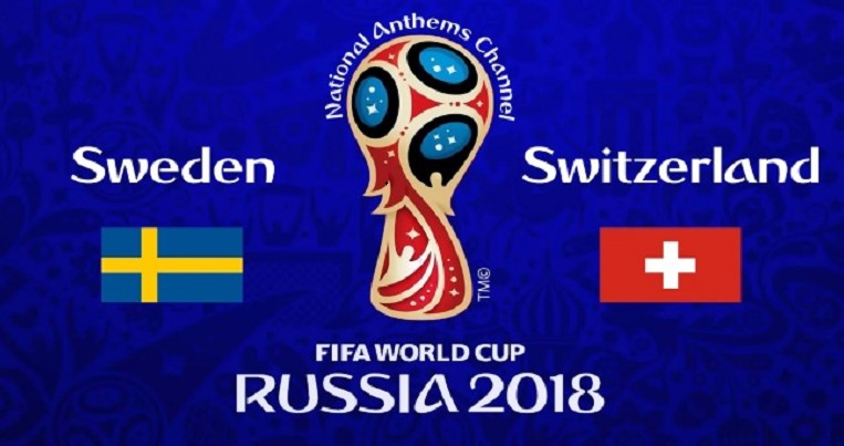 Sweden-Switzerland (preview & bet)