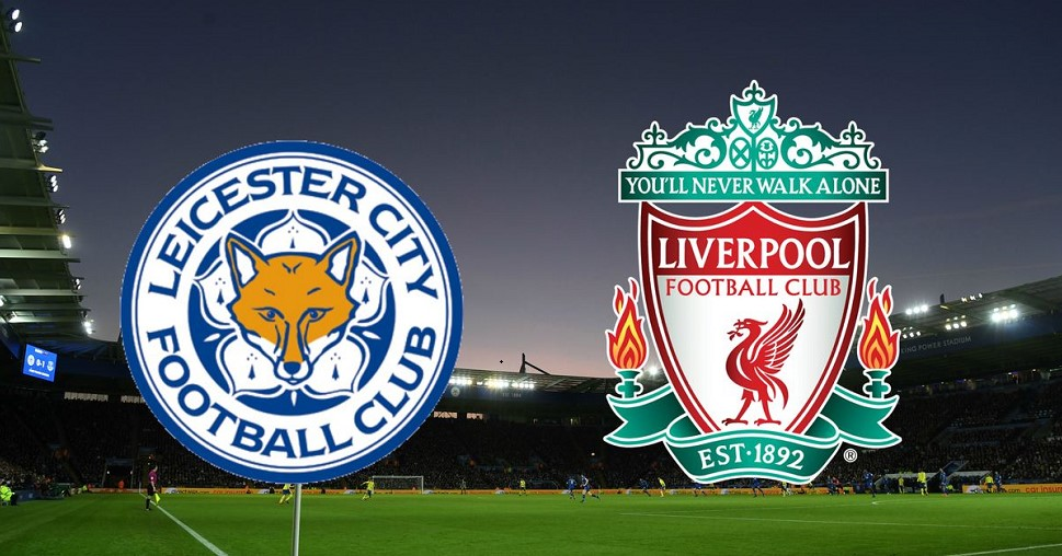 Leicester - Liverpool (preview)