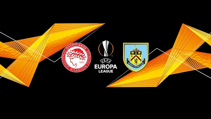 Olympiacos-Burnley (preview & bet)