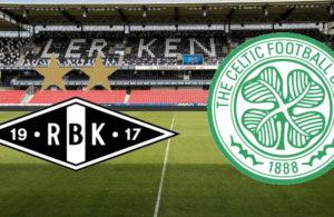 Rosenborg-Celtic (preview & bet)