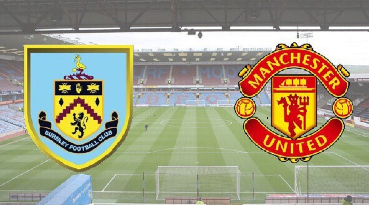 Burnley-Manchester Utd (preview & bet)