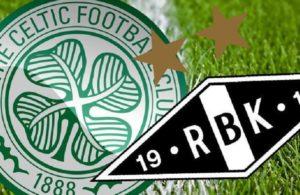 Celtic-Rosenborg (preview & bet)