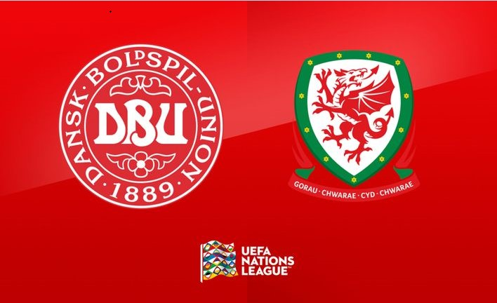 Denmark-Wales (preview & bet)