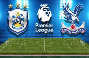 Huddersfield-Crystal Palace (preview & bet)