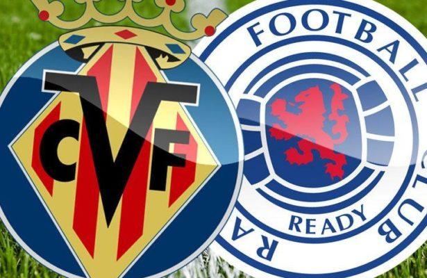 Villarreal-Rangers (preview & bet)