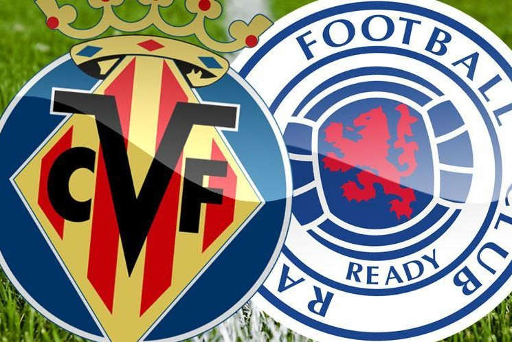 Villarreal-Rangers (preview & bet)