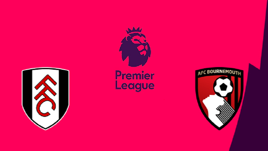Fulham-Bournemouth (preview & bet)