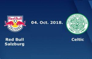 Salzburg-Celtic (preview & bet)