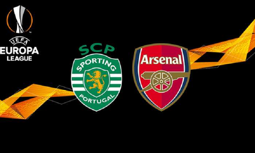 Sporting Lisbon-Arsenal (preview & bet)