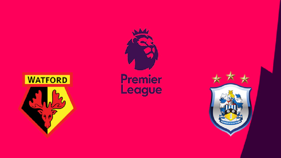 Watford-Huddersfield Town (preview & bet)