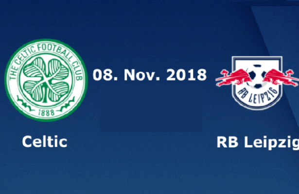 Celtic-RB Leipzig (preview & bet)