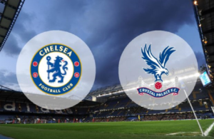 Chelsea-Crystal Palace (preview & bet)