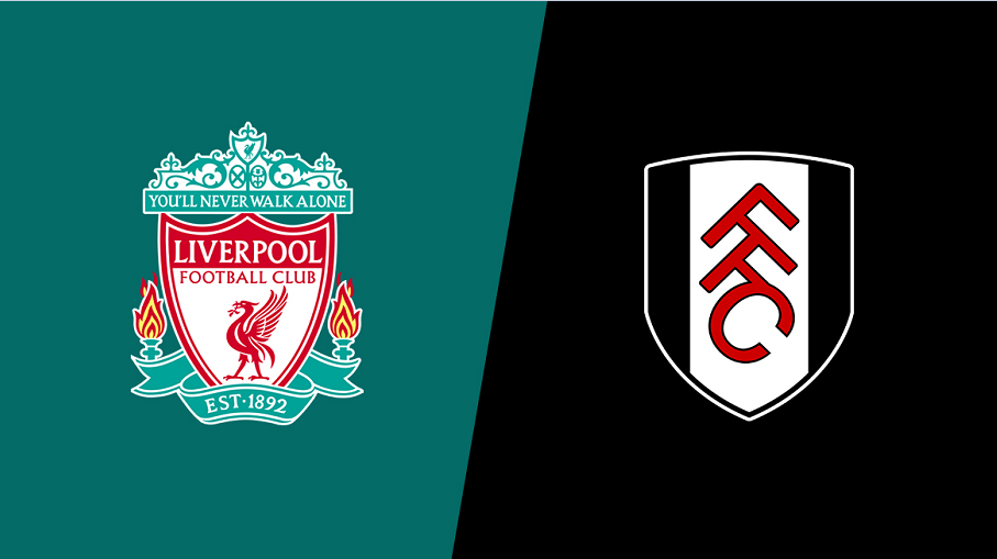 Liverpool-Fulham (preview)