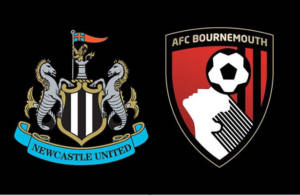 Newcastle Utd-Bournemouth (preview & bet)
