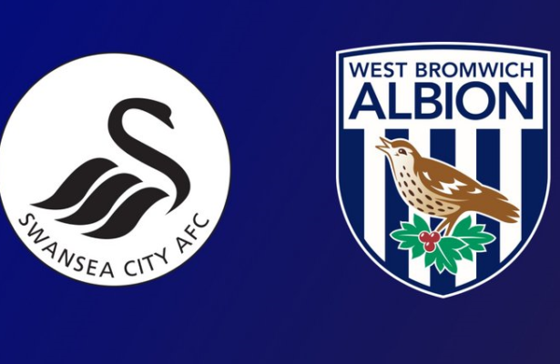 Swansea City-West Brom (preview & bet)