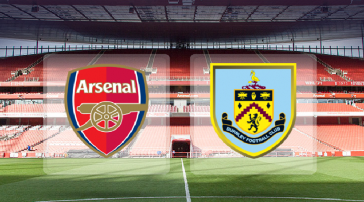 Arsenal-Burnley (preview & bet)