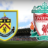 Burnley-Liverpool (preview & bet)