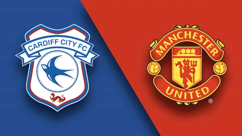 Cardiff City-Manchester Utd (preview & bet)