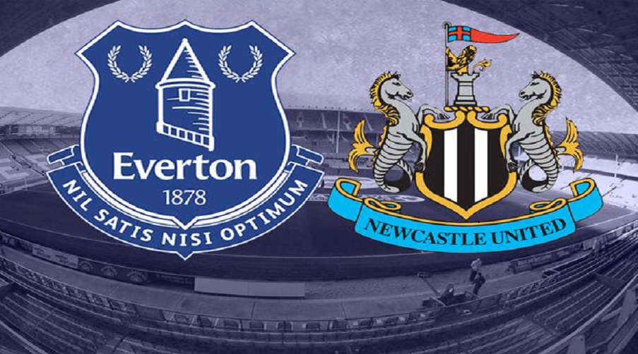 Everton-Newcastle Utd (preview & bet)