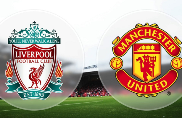 Liverpool-Manchester Utd (preview & bet)