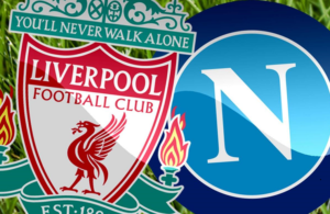Liverpool-Napoli (preview & bet)