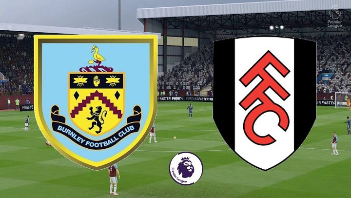 Burnley-Fulham (preview & bet)