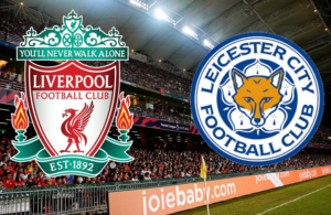 Liverpool-Leicester City (preview & bet)