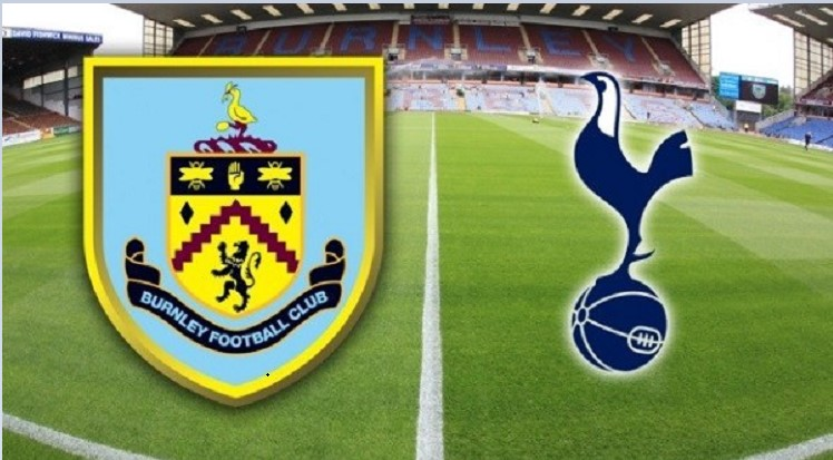 Burnley-Tottenham (preview & bet)