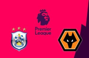 Huddersfield-Wolves (preview & bet)