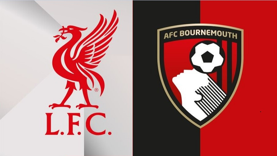 Liverpool-Bournemouth (preview & bet)
