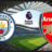 Manchester City-Arsenal (preview & bet)