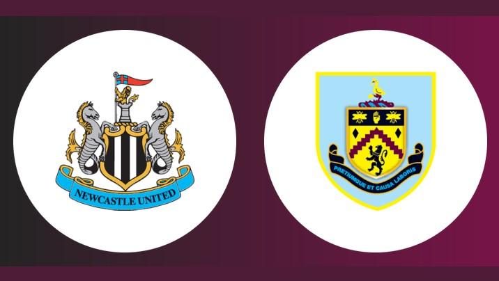 Newcastle Utd-Burnley (preview & bet)