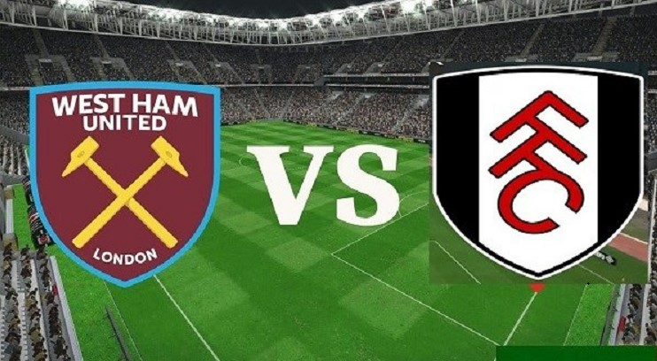 West Ham-Fulham (preview & bet)