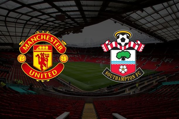 Manchester Utd-Southampton (preview & bet)