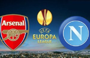 Arsenal - Napoli ( preview & bet)