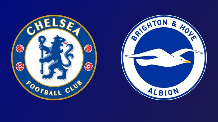 Chelsea-Brighton (preview & bet)