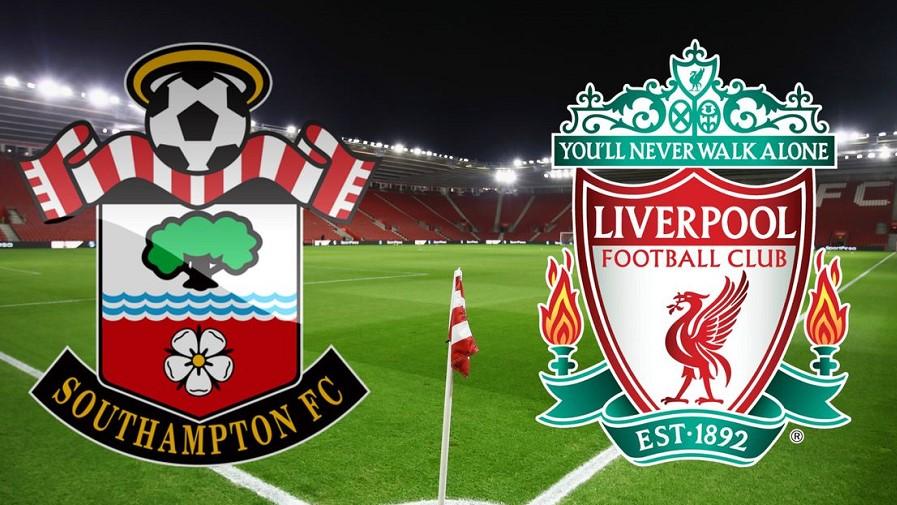 Southampton-Liverpool (preview & bet)
