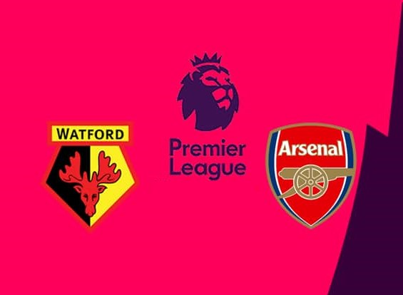 Watford - Arsenal (preview & bet)