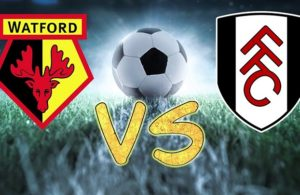 Watford - Fulham (preview & bet)