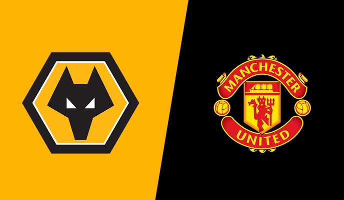 Wolves - Manchester Utd (preview & bet)