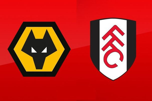 Wolves - Fulham (preview & bet)